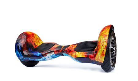 Obrazek dla kategorii Deskorolki Elektryczne i Hoverboardy